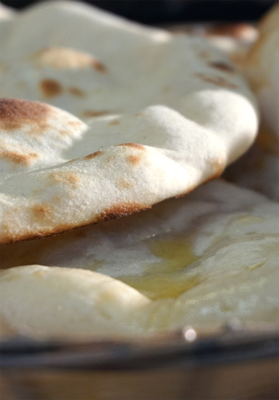 bangladeshisk mat uppsala