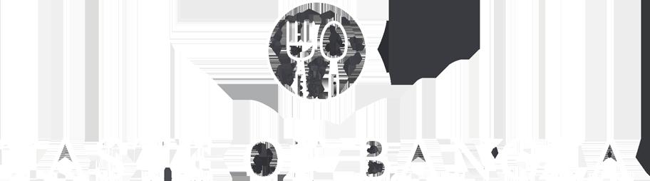 bangladeshisk mat i Enköping